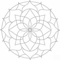 4996 Best Mandala Coloring Pages Images Coloring Pages Coloring