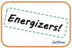 Basisonderwijs energizers Orange Things h orange disease School Classroom, Classroom Activities, Teach Like A Champion, Mentor Coach, Classroom Training, School Tool, Becoming A Teacher, School Items, School Building