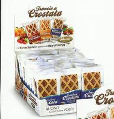 trancio crostata http://www.s546621606.sitoweb-iniziale.it/eshop-rivendite/
