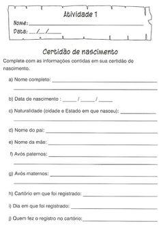 Atividade de portugues para o terceiro ano atividades - Sinonimos de encantar ...