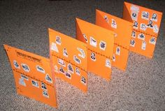Home School in the Woods Kids Timeline, Timeline Design, History Timeline, Timeline Ideas, History Projects, School Projects, Projects For Kids, Project Ideas, Project Timeline Template