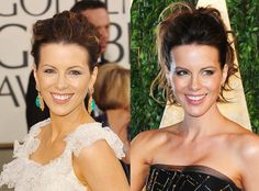 Kate Beckinsale from Stars Who Never Age | E! Online