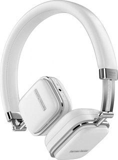 Harman/Kardon Soho Wireless White, vzdy.cz