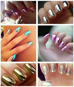 Metal Color Nail Polish Free Samples UV&LED Metallic Nail Gel Polish UV Gel 1kg Raw Material For Nail Polish