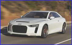 2015 Audi S5 Design, Review and Price