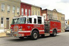 FEATURED POST  @ffphotog -  Baltimore - Engine 33 . . TAG A FRIEND! http://ift.tt/2aftxS9 . Facebook- chiefmiller1 Periscope -chief_miller Tumbr- chief-miller Twitter - chief_miller YouTube- chief miller  Use #chiefmiller in your post! .  #firetruck #firedepartment #fireman #firefighters #ems #kcco  #flashover #firefighting #paramedic #firehouse #firstresponders #firedept  #feuerwehr #crossfit  #brandweer #pompier #medic #firerescue  #ambulance #emergency #bomberos #Feuerwehrmann…