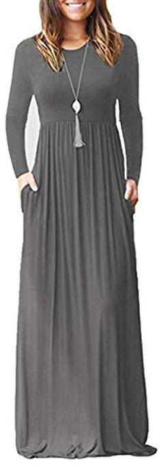 Mitlfuny Invierno Oto/ño Caliente Ni/ños Beb/é Ni/ña Manga Larga Vestido Princesa s/ólido Volantes Camiseta Trajes de Lana Falda Ropa