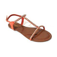 Sandalias BAMBOO #tiendascarrion
