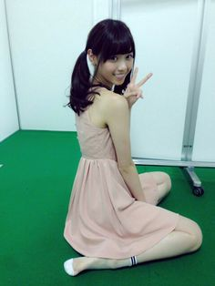 nanase nishino like Cute Asian Girls, Beautiful Asian Girls, Cute Girls, Japanese Beauty, Asian Beauty, Asian Fashion, Girl Fashion, Sr1, Cute Japanese Girl