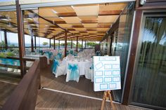 CS sao rafael atlantico 20 Yes I Did, Algarve, Wedding Venues, Wedding Photography, Table Decorations, Home Decor, Wedding Reception Venues, Wedding Places, Decoration Home