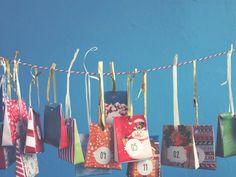 Cadeaux de Noël à fabriquer (7)