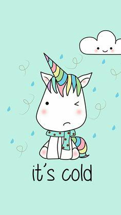 247 Fantastiche Immagini Su I Unicorn Backgrounds Background