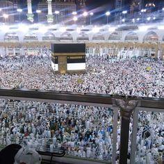 Untitled Islamic Architecture, Architecture Design, Islamic Inspirational Quotes, Islamic Quotes, Mekkah, Beautiful Mosques, Islamic Wallpaper, Islamic Prayer, Allah Islam