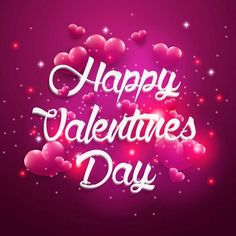 Valentine's Valentine's Day Valentine Images For Lovers, Happy Valentines Day Quotes Love, Images For Valentines Day, Valentines Greetings, Birthday Wishes Cards, Valentines Day Greetings, Valentines Day Background, Happy Birthday Messages, Valentines Day Activities