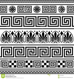 Greek Illustrations and Clipart. Greek royalty free illustrations, and drawings available to search from thousands of stock vector EPS clip art graphic designers.