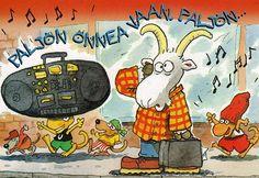 http://cp12.nevsepic.com.ua/80-3/1355828313-1095743-www.nevsepic.com.ua.jpg