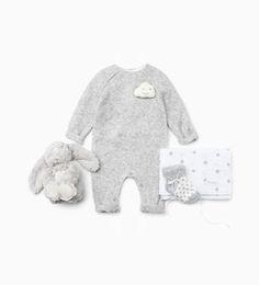 Baby Shower - Mini   0 - 12 Monate - KINDER   ZARA Österreich