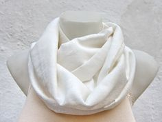 Thanks T :) by Efrat Kuvent on Etsy