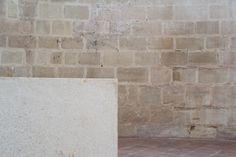 No es que las piedras sean mudas;| sólo guardan silencio.  Piedras – Humberto Ak'abal