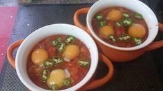 שיתוףביצים ביצים ביצים ביצים ביצים ביצים יש עיצה טגני ביצה …. כן כן השיר הזה לא יוצא מהראש …. תכלסלארוחת בוקר, צהריים או ערב, ביצים הן אחד המקורות לאפשרויות נהדרות , את המתכון לביצים הסיציליאניותשאני חושף פה ( מי שישמע חושף ) יכולות להיכנס כחלק מהותי וקבוע לתפריט שלכם… ביצים סיציליאניותUova al forno Sicilia הרכיבים ...