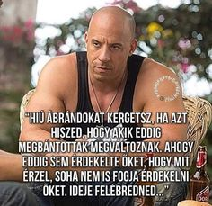 Spiritual Coach, Fast And Furious, Life Motivation, True Love, Sarcasm, Super Cars, Tank Man, Life Quotes, Spirituality