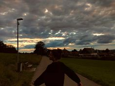 #sunset #mood #friends #aesthetic  #somewhere