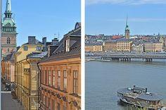 Bostadsrätt till salu på Mälartorget 15, 3 tr i Stockholm - Mäklarhuset