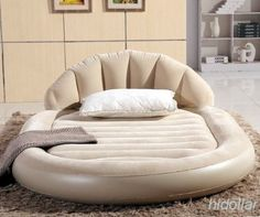 346 best double airbed matresses images camping bed pads pump rh pinterest com