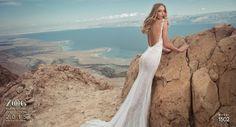 זוג סטודיו לכלות קולקציה שמלות כלה - Zoog Bridal Studio Wedding Dresses Collection