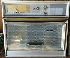 Frigidaire Flair Wall Oven Wall Oven Wall Oven