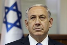 White House calls 'chickenshit' Netanyahu slur 'inappropriate' - 10/29/14 -  Read more: White House calls 'chickenshit' Netanyahu slur 'inappropriate' | The Times of Israel http://www.timesofisrael.com/white-house-calls-chickenshit-netanyahu-slur-inappropriate/#ixzz3HaDl7sBL  Follow us: @timesofisrael on Twitter | timesofisrael on Facebook