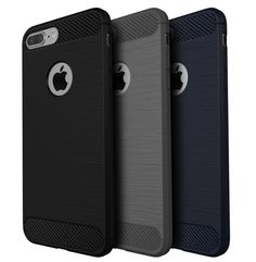 11e0c360c9e 10% Off And Available on Amazon Click-Tech iPhone 8 Case / iPhone 7