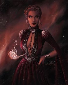 A Court Of Wings And Ruin, A Court Of Mist And Fury, Throne Of Glass, Book Characters, Fantasy Characters, Charlie Bowater, Sara J Maas, Roses Book, Feyre And Rhysand