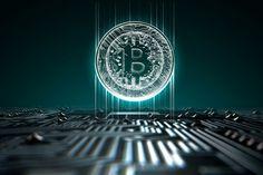 bitcoin_58f4be98ad5a6.jpg (786×524)