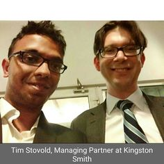 Tim is a member of Kingston Smiths Executive Board and director of Kingston Smith Financial Advisers. #LondonPartners  Tim works with businesses throughout their lifecycle from developing appropriate business structures and fundraising for owner-managed businesses through growth and expansion to exit and succession planning.  His portfolio of clients includes individuals small and medium sized businesses the UK operations of large international groups and publicly listed companies in the UK…
