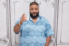 DJ Khaled Reveals Personal Philosophy for Success in New Book Breakfast Cereal, New York Post, New Books, Dj, Men Casual, Success, Mens Tops, Vodka, Philosophy