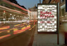 Radek Kratina (1928–1999) — Dynamo design