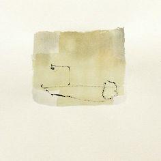 Hideaki Yamanobe - Galerie Biesenbach, Köln Sculpture Art, Sculptures, Minimal Art, Tokyo, Art Abstrait, Japanese Artists, Ancient Rome, Mark Making, Surface Pattern