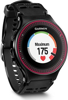 Cheap skin film, Buy Quality skin clear directly from China skin running Suppliers: Clear LCD Screen Protector Cover Film Skin for Garmin ForeRunner FR 225 220 620 Sporting Running Watch LCD Screen Film Garmin Vivosmart Hr, Fitness Watches For Women, Smartphone, Running Watch, Running Gps, Wearable Technology, Heart Rate, Fitness Tracker, Sport Watches