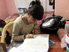 <玉本英子のシリア報告>31 トルコにシリア人避難民児童の学校開校~厳格なイスラム教育への戸惑いも  - アジアプレス・ネットワーク