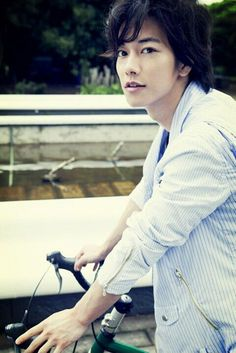 #Sato_Takeru #Actor #Takeru_Sato Facebook Cover http://freefacebookcovers.net