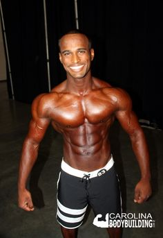 North carolina bodybuilder gay life