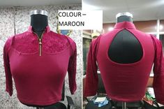 Checkout this latest Blouses Product Name: *Designer Womens Blouse* Fabric: Cotton Lycra  Sleeves: Sleeves are Included Size: Up To 28 in To 36 in (Free Size ) Type: Stitched Description: It Has 1 Piece Of Blouse   Work : Net Country of Origin: India Easy Returns Available In Case Of Any Issue   Catalog Rating: ★4.2 (365)  Catalog Name: Free Gift Stylish Designer Womens Readymade Blouse Vol 2 CatalogID_83585 C74-SC1007 Code: 792-2485719-924