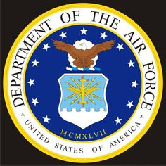 Army Seal-ranks and patches vectored. Air Force Seal-ranks and patches vectored. Air Force Patches, Army Patches, Military Retirement Parties, Retirement Ideas, Tuskegee Airmen, Warrant Officer, Military Branches, African American History, Mexican American