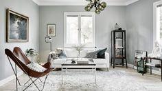 Inspiratieboost: 11x vitrinekasten voor in de woonkamer