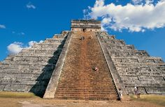 While his theory is going to require some on-the-ground verification, this 15-year old's belief that a hidden Mayan city exists in Mexico is awesome!  If this intrigues you, our Space Quest Science Camp would be the perfect place to sharpen Astrological skills and help discover even more exciting things on our planet and beyond!