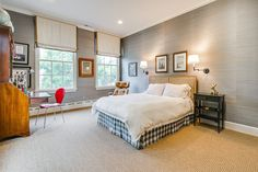 Zillow has 82 homes for sale in 23226. View listing photos, review sales history, and use our detailed real estate filters to find the perfect place.