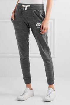 Nike Vintage Gym Pants