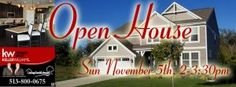 Open House THIS Sunday Nov 5th, 12-1:30pm - 796 Fredericks Ct, South Lebanon, Ohio 45065 - Stunning Fischer Home Resale in the Villages at Rivers Bend! - http://www.listingslittlemiami.com/open-house-little-miami-school-district/open-house-this-sunday-nov-5th-12-130pm-796-fredericks-ct-south-lebanon-ohio-45065-stunning-fischer-home-resale-in-the-villages-at-rivers-bend/