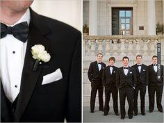 wedding tuxedo | CHECK OUT MORE IDEAS AT WEDDINGPINS.NET | #bridesmaids